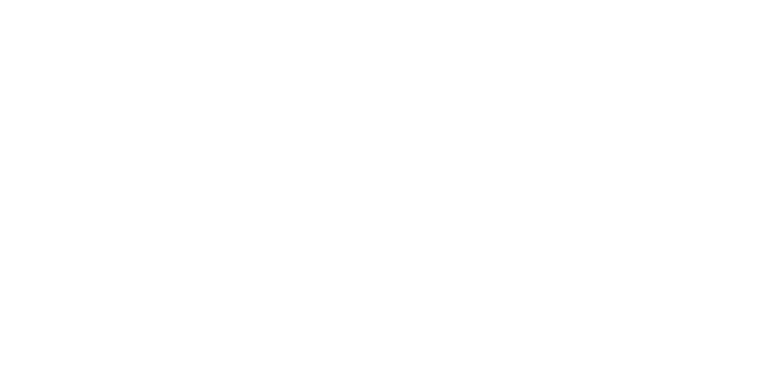 ProjectChildSafe-white.png