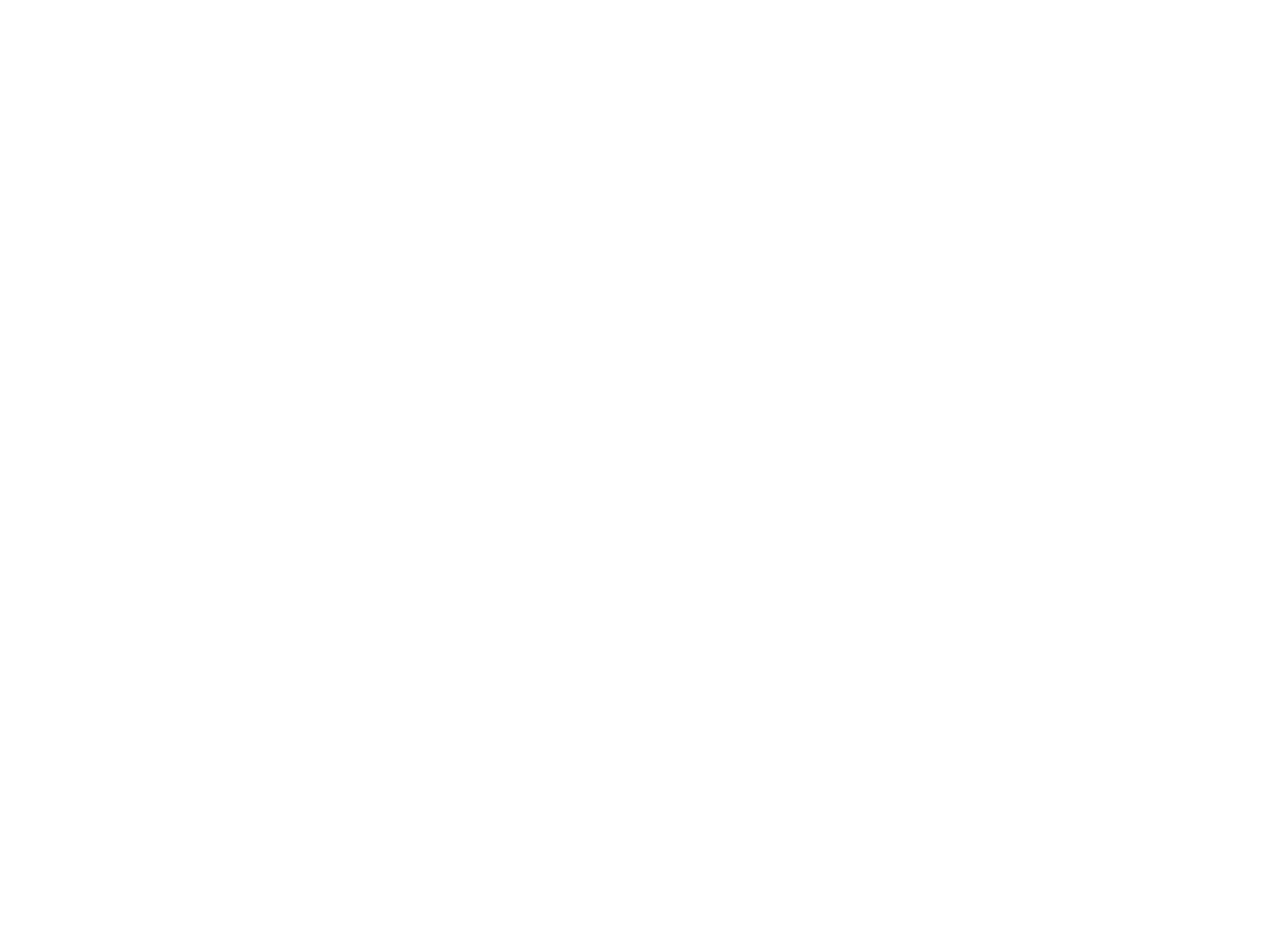 fn_football_logo_white.png