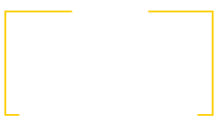 2021 Concealed Carry Expo Presented By USCCA