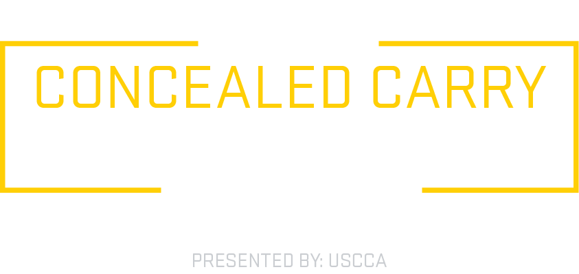 2021 Concealed Carry & Home Defense Expo Presented By: USCCA