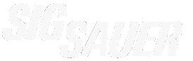 Sig Sauer-white-trans
